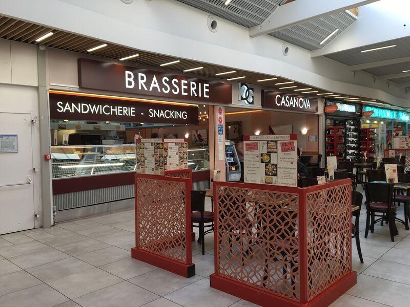 RestaurantsOffice Tourisme Sur Puget De ArgensvarCôte jR45AL