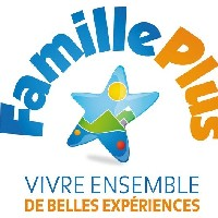 Famille+