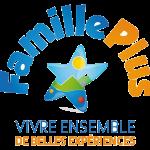 Logo Famille Plus Puget sur Argens
