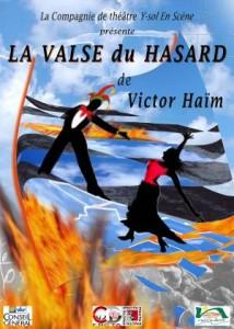 la_valse_du_hasard