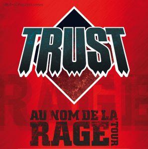 trust pUGET SUR ARGENS