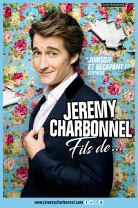 JEREMY-CHARBONNEL
