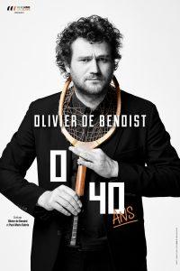 OLIVIER-DE-BENOIST