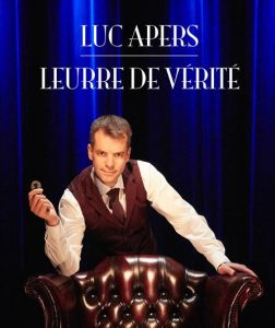 LUC-APERS
