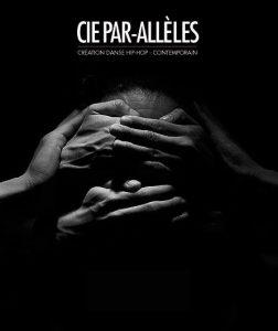 Cie-ParAllèles