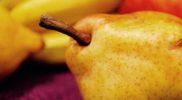fruit-pear-9546